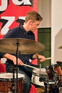 Fabian Arends 2