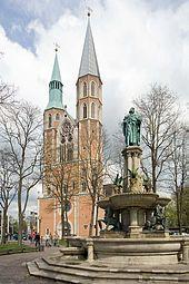 170px-Katharinenkirche_02_1a
