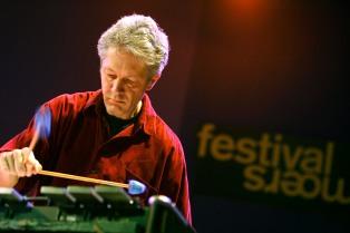 Moers Jazzfestival 2006