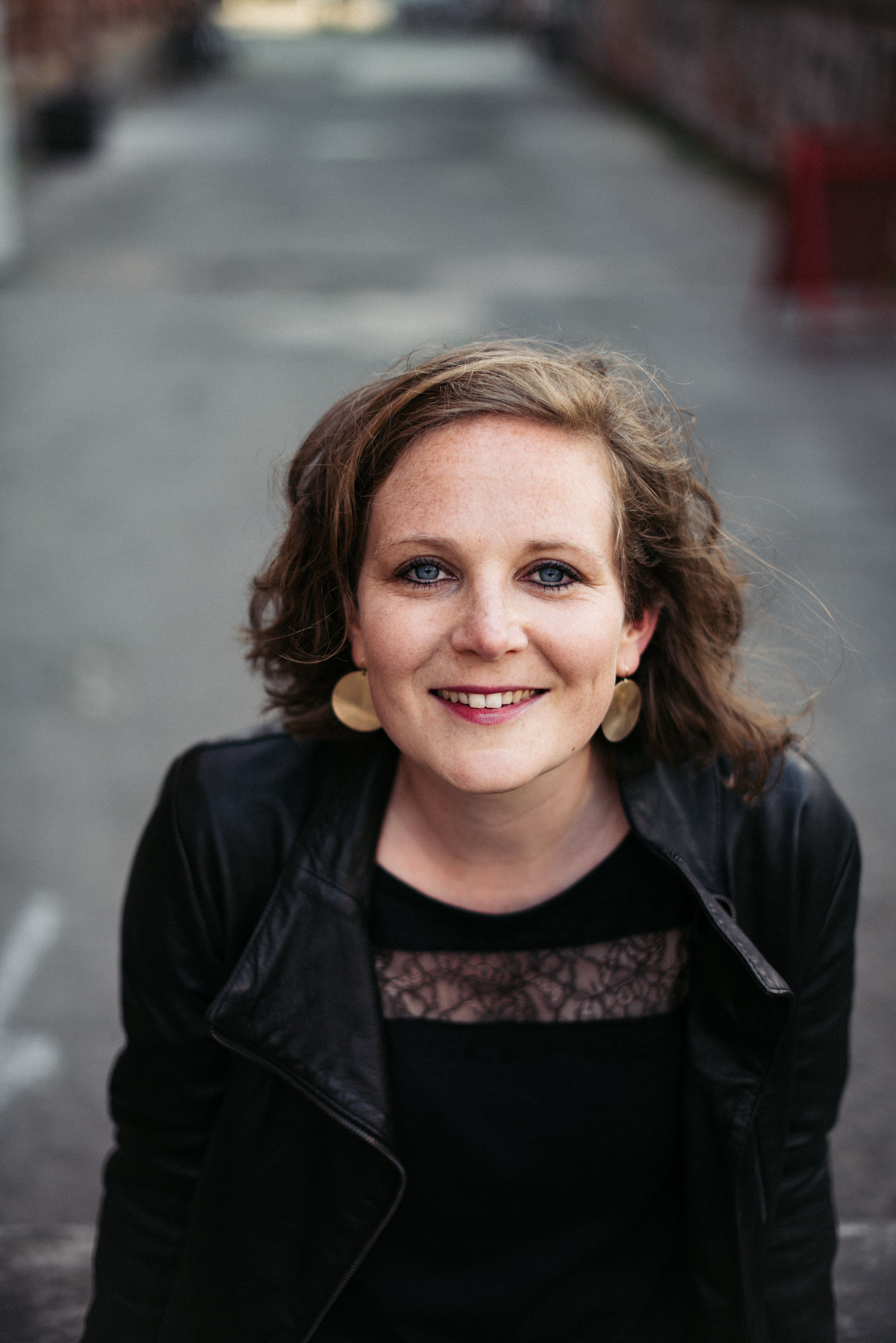 Eva Klesse solo1